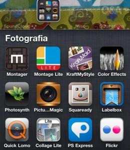 PhotoApps